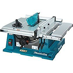 The Best Portable Table Saw Review For Woodworkers Best Table Saw Portable Table Saw Best Portable Table Saw