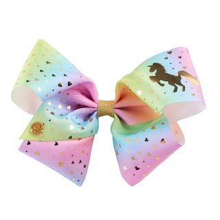 Arnold INSPIRED Bows