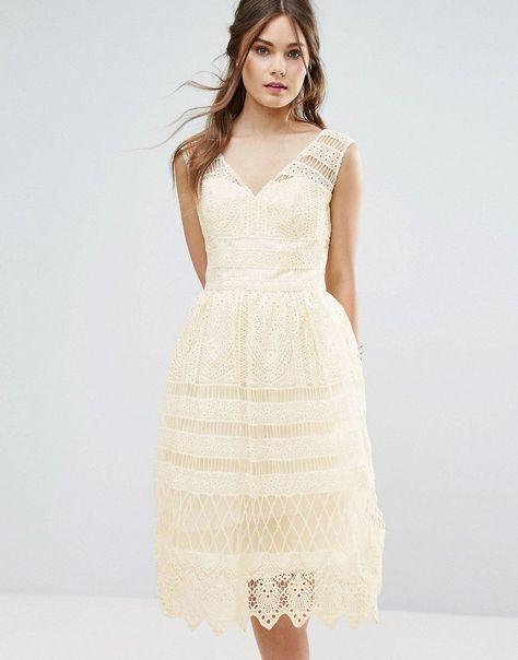 @watterswtoo Georgia 9010B   Watters wedding dress, Fit