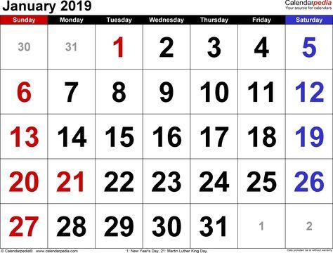 Pick Mathrubhumi Malayalam Calendar August 2019 July Calendar