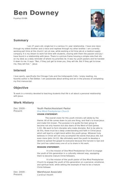 Resume Templates Youth Resume Examples Sample Resume Templates Resume Templates