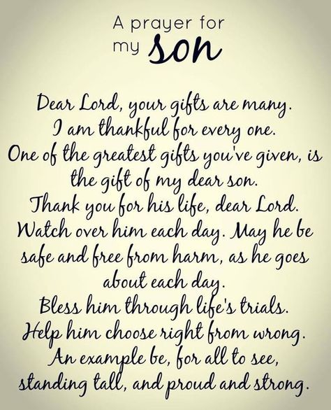 Image Result For Bible Happy Birthday Wishes 16 Year Old Boys