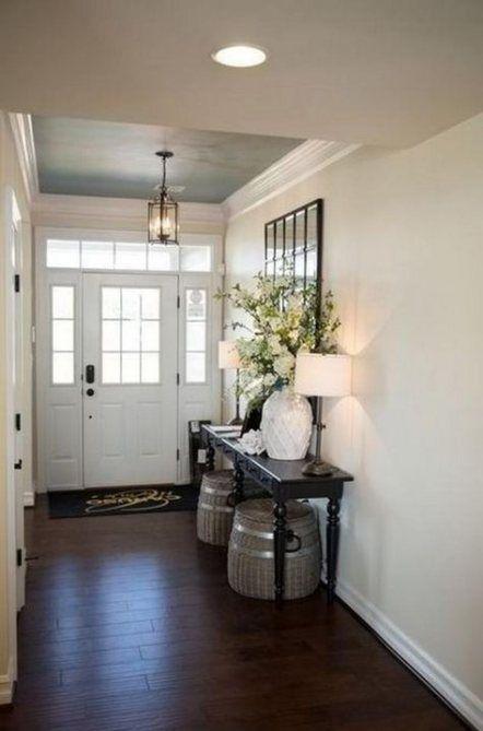 54 Best Ideas For House Entrance Ideas Entryway Foyer Ideas