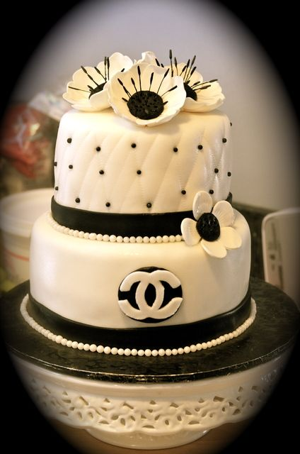 Best  Bday Images On Pinterest Birthday Party Ideas Th - 35th birthday cake ideas