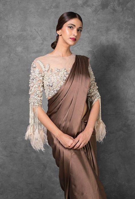 indian fashion Kurtis --  Click Visit above for more options #indianfashionModern #indianfashion