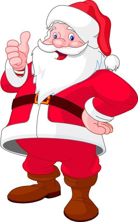 Pin De Grace Delgado En Dibujos De Navidad Para Imprimir Dibujo De Navidad Papa Noel Dibujo Dibujos De Navidad Para Imprimir
