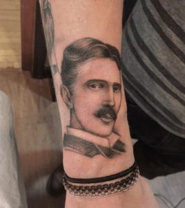 Boston Tattoo Artists With Images Tattoo Artists Massachusetts Tattoo Tattoos