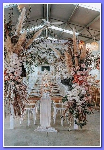Find The Best Selection Of Cheap Wedding Decorations In Bulk Including Handmade Ma Fresh Wedding Flowers Wedding Decorations Centerpieces Wedding Centerpieces