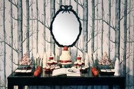 List Of Pinterest Snow White Wedding Theme Decoration Birthday