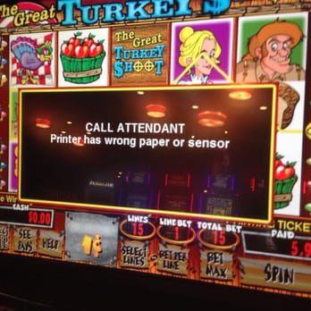 Inurl discuss register php слот автоматы играть бесплатно игравые автоматы играть