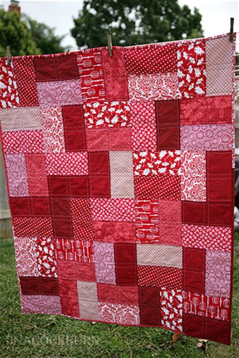 Easy Quilt Block Yahoo Image Search Results Quilting