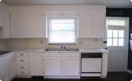32 Best Ideas Kitchen Cabinets Painted Grey Ideas Best Kitchen Cabinets Repainting Kitchen Cabinets Painting Kitchen Cabinets White