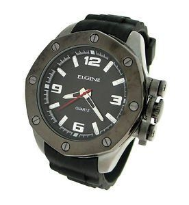 Men Elgin Watch ELL5008M