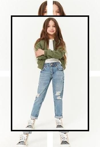 Girls Dresses Size 8 Cute Shirts For 11 Year Olds Stylish Winter Tops For Girls Cute Outfits For Kids Cute Outfits For School Girl Outfits