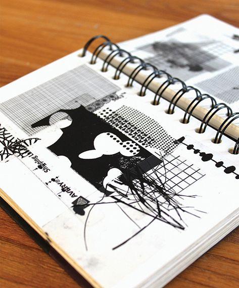 TadCarpenter_Sketchbook11