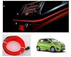 Chevrolet Beat Car All Accessories List 2019 With Images Car Car Body Cover Car Interior