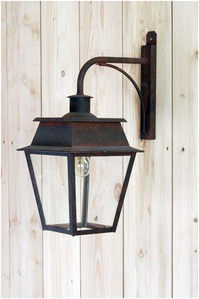 9 Acceptable Applique Exterieur Ancienne Lanterne Luminaire Luminaire Eclairage Exterieur
