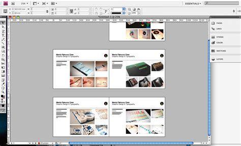 Graphic Design Pdf Download In 2020 With Images Portfolio Design Interior Design Portfolio Examples Portfolio Design Layout