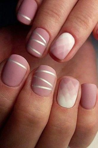 Acrylic Nail Art Ideas Kids Shortacrylicnails Trendy Nails Simple Nails Bride Nails