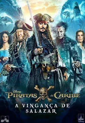 Piratas Do Caribe A Vinganca De Salazar Dublado Youtube Piratas Do Caribe Caribe Filme Piratas Do Caribe