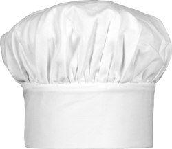 Hic Kids Chefs Hat White Chefs Hat Kid Chef Chef Hats For Kids
