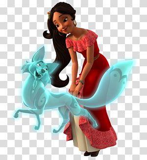 Elena Of Avalor Naomi Turner Disney Princess Disney Channel The Walt Disney Company Princess Elena Transparen Disney Princess Elena Disney Channel Anna Disney