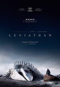 123movies Watch Leviathan 2014 Full Hdflex Hdbest Putlocker 123movie Hdmovie Hdfilm Movie Posters Disney Movie Posters Indie Movie Posters
