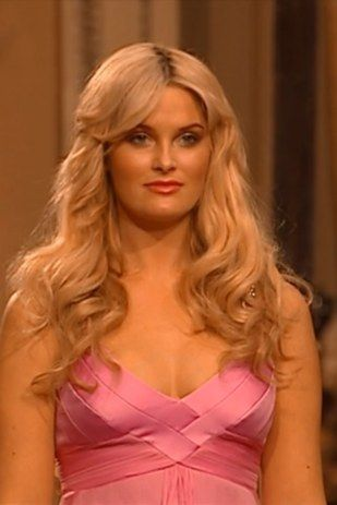 """whitney thompson cycle 10 Here's What Every """"America's Next Top Model"""" Winner Looks Like Today"""