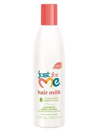 كريم فرد الشعر للرجال و السيدات و الأطفال أفضل أنواع و فوائدهم و أسعارهم Hair Straightener Creams For Me Hair Milk Moisturizing Lotions Cream Cleanser