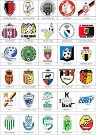 Image result for world football logos   Football badges