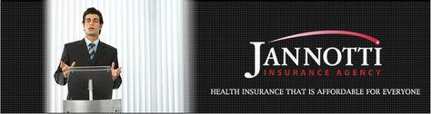 Jannotti Insurance Agency Tristatechambermember Https Www