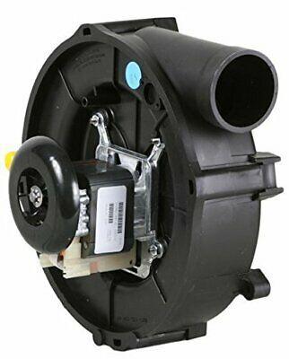 Ad Ebay Goodman Furnace Draft Inducer Blower 22307501 Fb Rfb501 In 2020 Goodman Furnace Furnace Gas Furnace