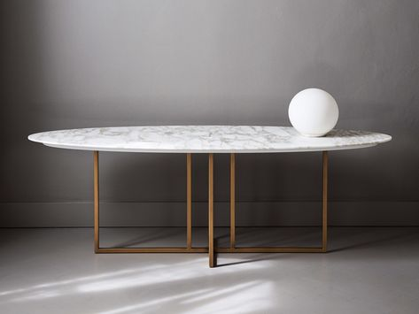Consolle Regina Idealsedia.Marble Console Table Cole By Meridiani Tables In 2019