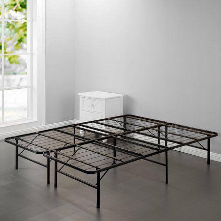 Home Steel Bed Frame King Bed Frame Bed Frame With Storage