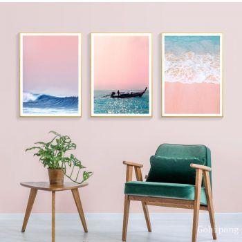 i love flovers hochwertiger leinwand print verschiedene grossen und motive 1 stuck ohne rahmen leinwandbilder abstrakt 30x30 günstig