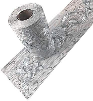 Removable Wallpaper Wallpaper Grey Wallpaper Geometric Wallpaper Peel And Stick Wallpaper Temporary Removable Wallpaper Geometric Wallpaper Grey Wallpaper