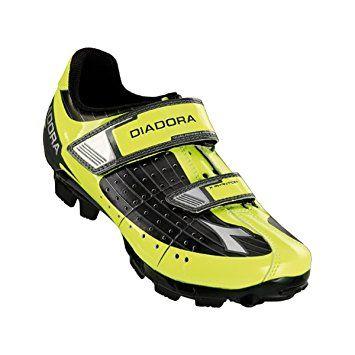 Diadora X Phantom Jr Shoe Review Cycling Shoes Junior Shoes