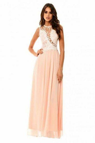 35235e977c3 35 Μοναδικά καλοκαιρινά φορέματα για γάμο! | Dresses | Όμορφα ...