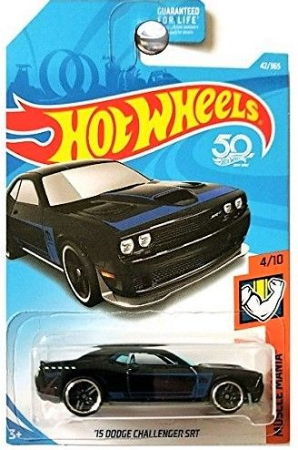 Pin On Hot Wheels Products
