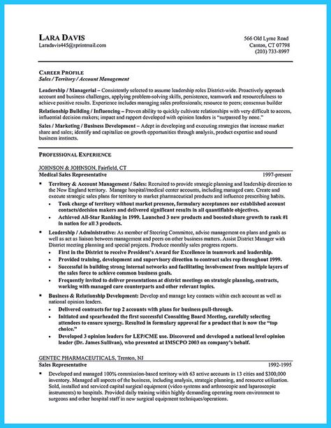 Corporate Tax Intern Resume Sample  HttpResumesdesignCom