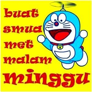 32 Gambar Kartun Doraemon Lucu Bergerak Di 2020 Gambar Lucu