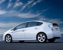 Professional Services For Rent Toyota Prius Available In Uk Free