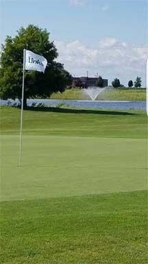 The Links At Ireland Grove 3807 Ballybunion Road Bloomington Il