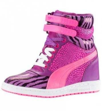 Basket Puma Montante 45 Ideas   Chaussure montante, Chaussures ...