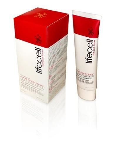 2 Pack Lifecell Anti Aging Anti Wrinkle By South Beach Skin Care 2 Enutrashop Skin Cream Anti Aging Best Anti Aging Creams Natural Anti Aging Skin Care