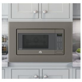 Product Image 3 Trim Kit Microwave Microwave Oven