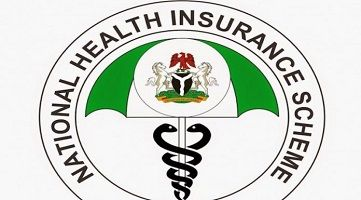 Corps Members To Enjoy National Health Insurance Scheme Benefit