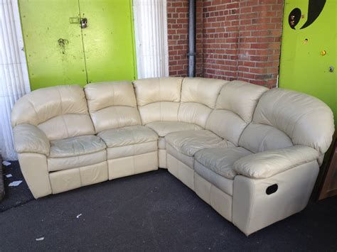 8 Couches For Sale To Boost Your Chosen Design And Style