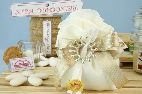 Bomboniere Per Matrimonio Originali.Bomboniere Nozze D Oro Originali Bomboniere Per Matrimonio Shop