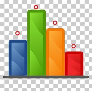 Bar Chart Graph Of A Function Png Clipart Bar Chart Computer Wallpaper Download Electronics Gadget Free Png Downloa Graphing Functions Graphing Bar Chart